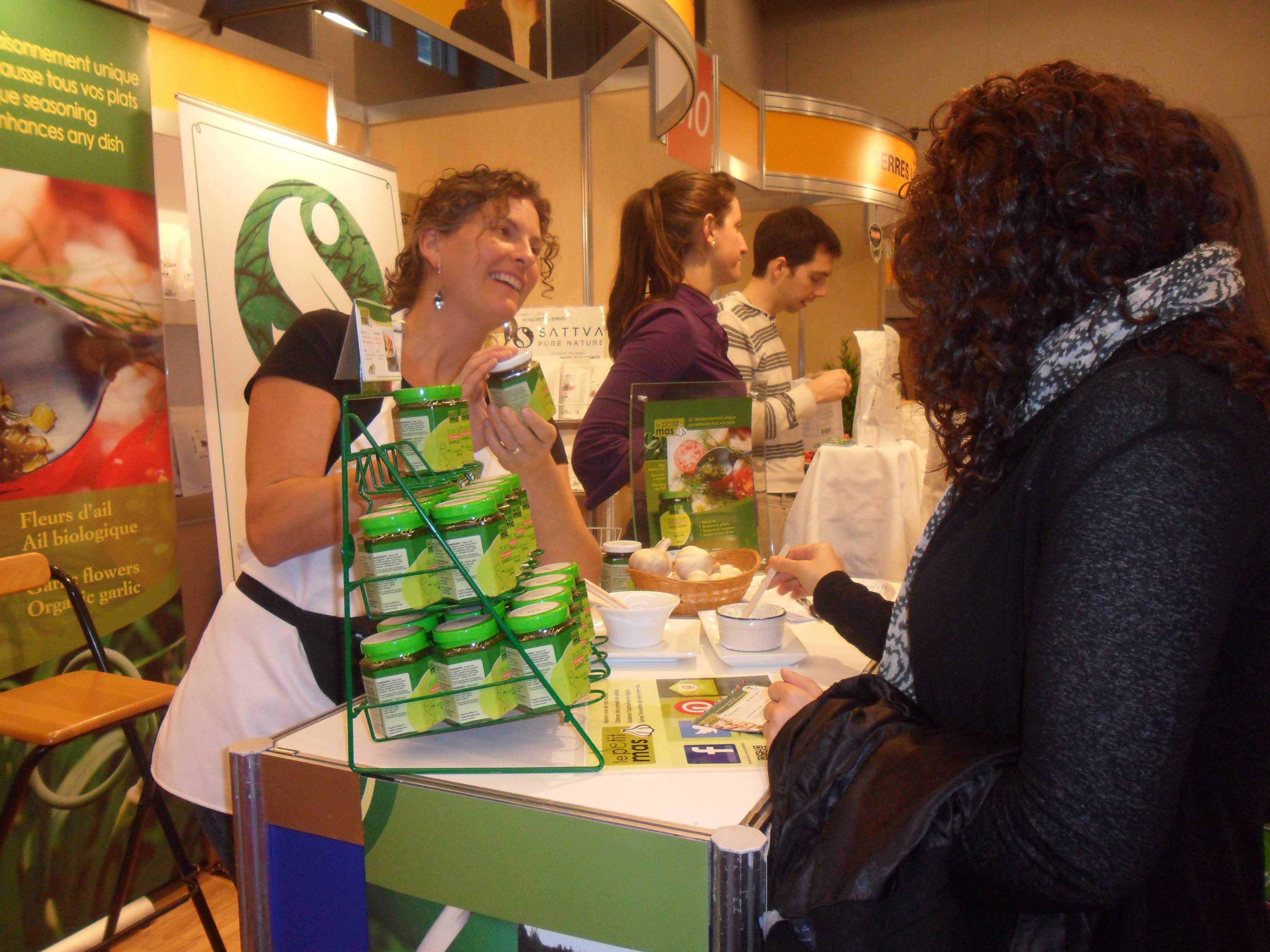 Expo-Le Petit Mas -2013-2