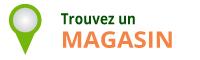 TROUVEZ UN MAGASIN FLEURS D'AIL