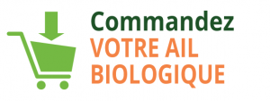 COMMANDEZ-MAINTENANT-2015-votre-ail-du-quebec