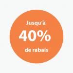 Acheter de l'ail du Québec sur la boutique en ligne est économique