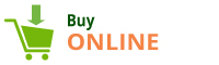 buy online garlic