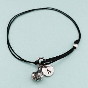 bracelet-breloques-ail