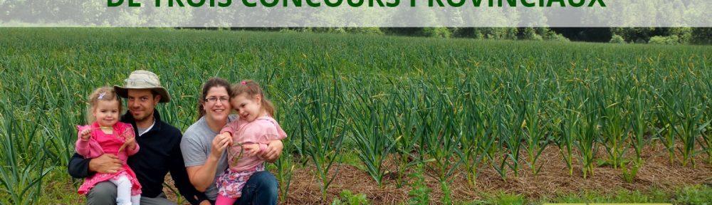 finaliste concours releve agricole