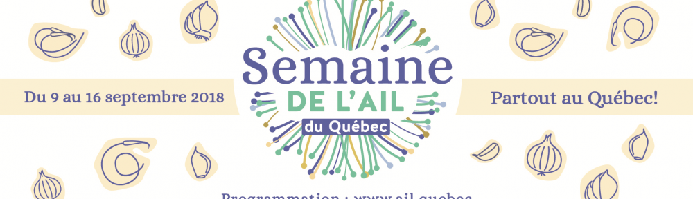 Semaine_ail_Bandeau_facebook_V2-1