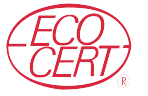 Ecocert - Certification body for sustainable development
